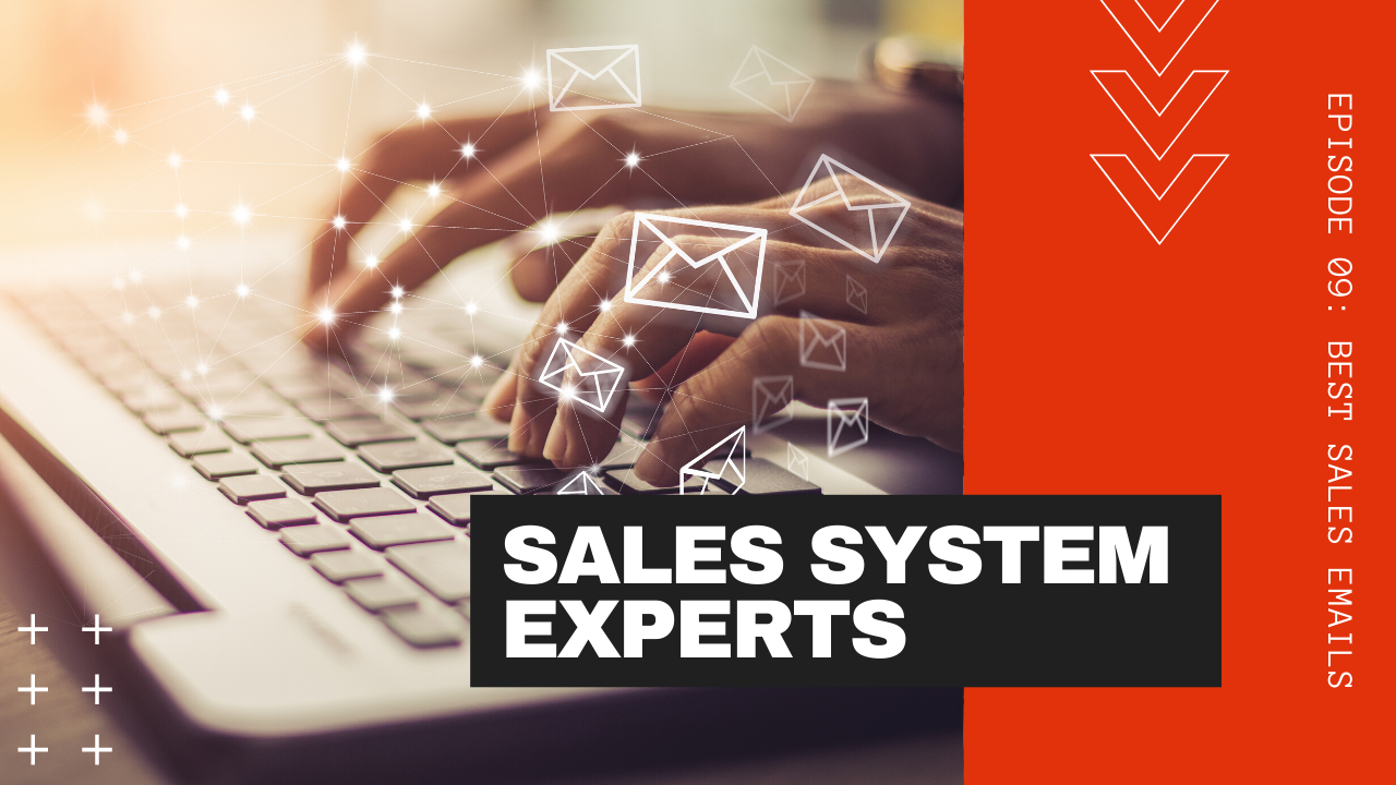 Ultimate Guide In Sales Emails To Convert Successful Leads