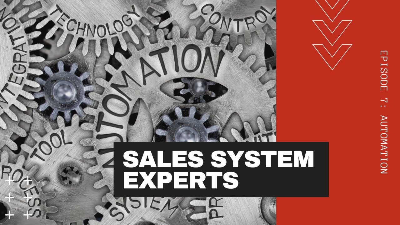 Marketing Automation Tips From DFY Sales System Experts