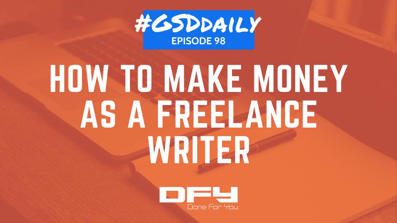 <thrive_headline click tho-post-11411 tho-test-106>How To Make Money As A Freelance Writer</thrive_headline>