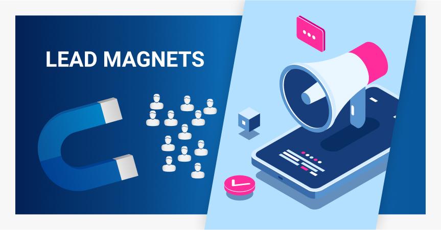 161_2_lead_magnet