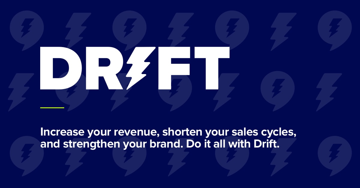 DFY Fully Qualified Leads - Drift