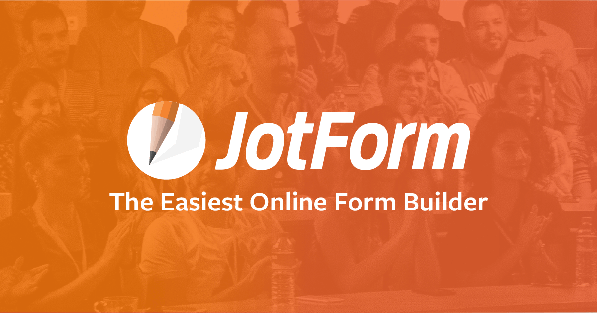 DFY Fully Qualified Leads - Jotform