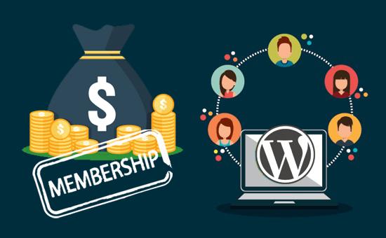 membership charge