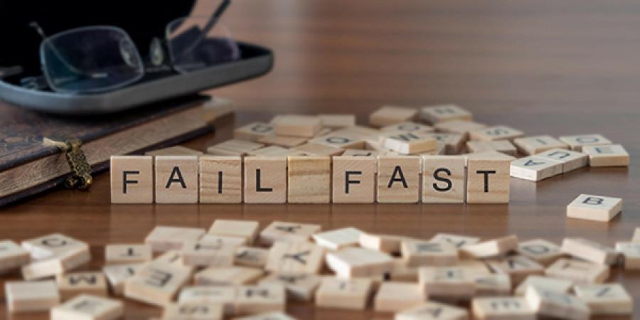 failing fast width=
