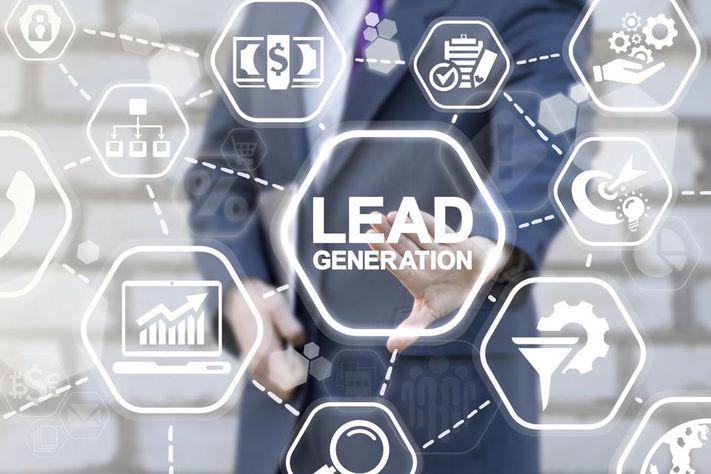 affordable lead generation