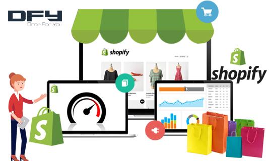 ecommerce referral program